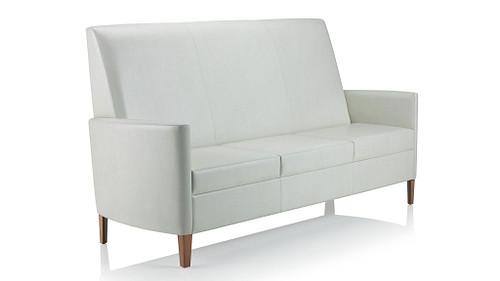 Highback Sofa