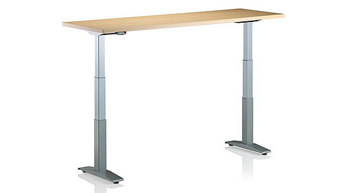 WORKUP ELEC HFES ADJ TABLE