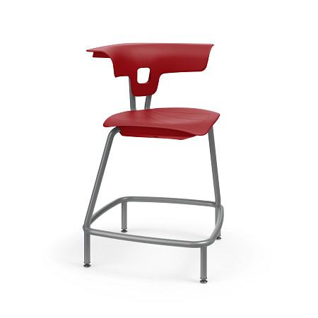 Ruckus-stool-610-glides-no-rack-cayenne.jpg