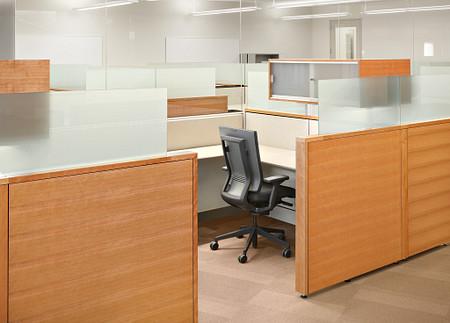 WID office 2 WW shared