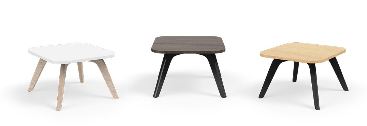 Calida Occasional Table