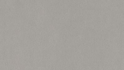 Laminates | Satin Stainless