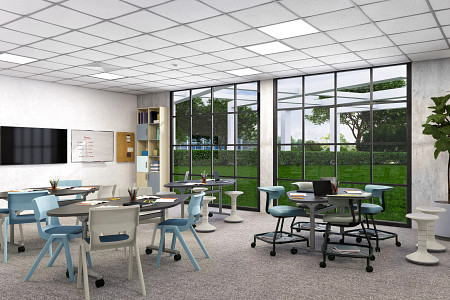 collaborative-classroom-02.jpg
