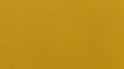 Textured Paint for Pods | Honey Bee Tex