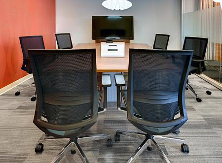 Sift office4 task Backbone