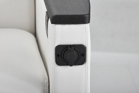AffinaSoltice Detail USBclosed