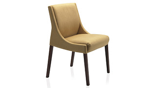 Soltice Guest Chair | Guest Chair (armless only)