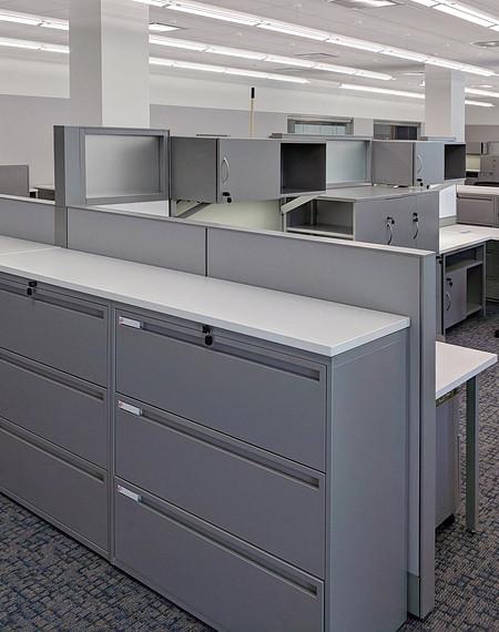 MSM office9 Unite 700SeriesLat