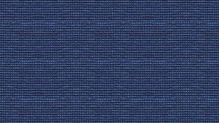 CARMIN | BLUE MOON