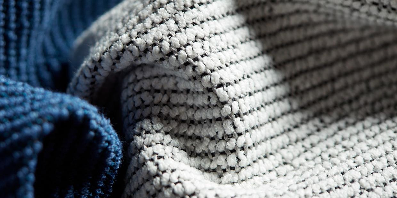 Pallas Mesh fabric