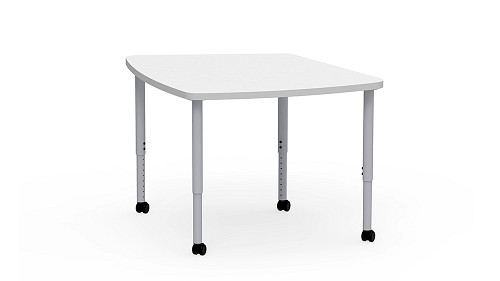 Diamond, Sit Height Adjustable