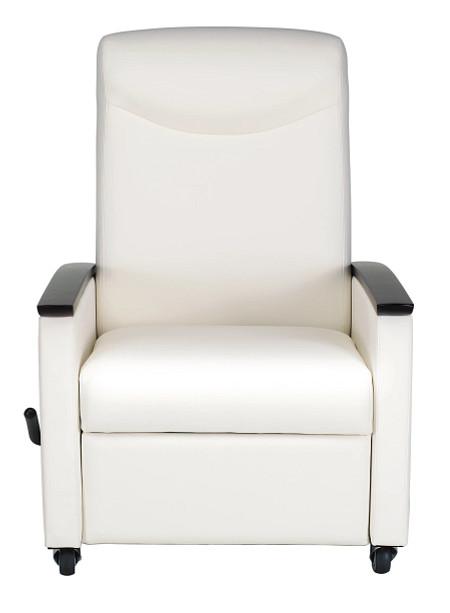Solt recliner1.5 front