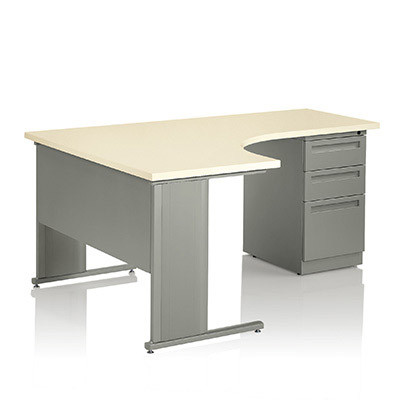 See It Spec It: Instruct WorkZone Teacher Desk