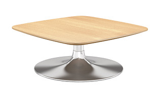 Lyra Occasional Tables | Club Table
