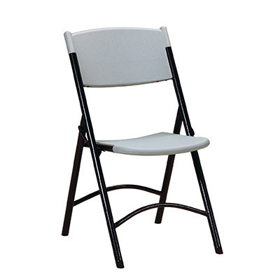 ValueLite Folding Chair