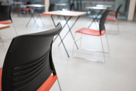 Hartpury-College-Strive-HD-Stacking-Chair (4).JPG