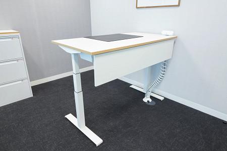 RFIB-Work21-Sit-Stand-Single-Desk