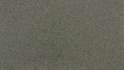 Membrane Press & Solid Surfaces | Clay Solid Surface