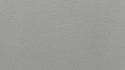 Textured Paint for Pods | Starlight Silver Metallic Tex