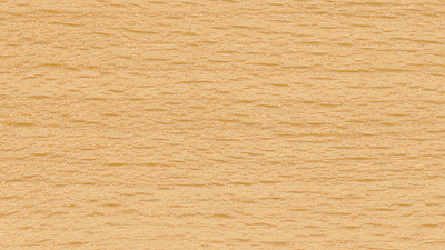 Wood Veneers | Natural on Beech
