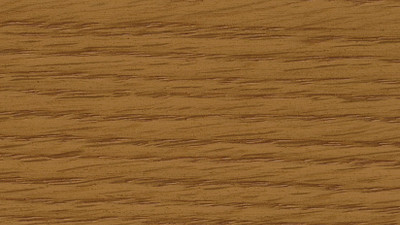 Wood Veneers | Medium on Oak