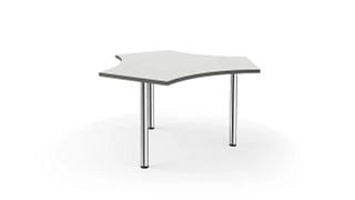 Pillar Tables | Sprocket