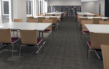 LibraryRender1 Apply Barron