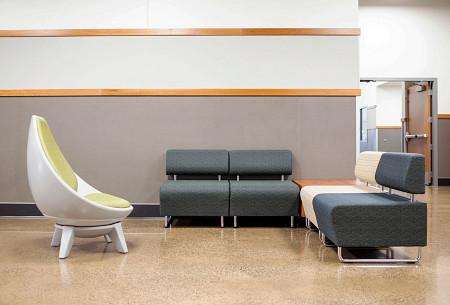 SehomeHs lounge8 Hub Sway