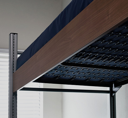 Roomscape springdeck detail2