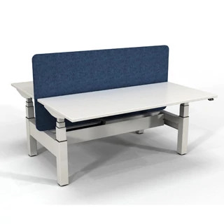Work2.1 Sit-Stand CAD Symbol