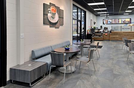 LenoirCC cafe4 Apply Athens Hub