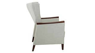 Affina Patient Chair | Motion Patient Chair