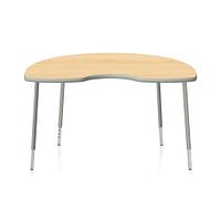 Kidney Tables