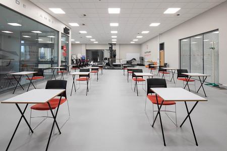Hartpury-College-Strive-HD-Stacking-Chair (6).JPG