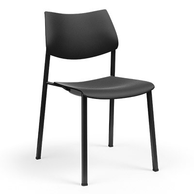 I - Katera Guest Chair