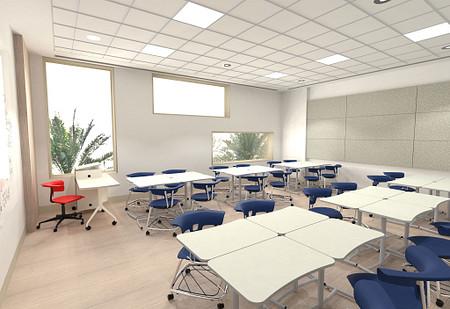 Ruckus classroomrender 3