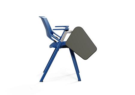 Myke-Tablet-Arm-Folded-Ultra Blue-Side.jpg