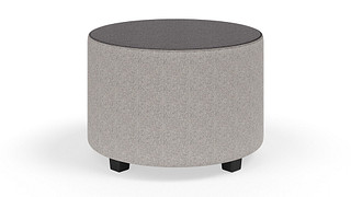 """MyPlace Lounge Furniture 