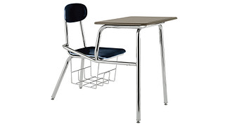 Ivy League Classroom Desks | 56 Series Desk