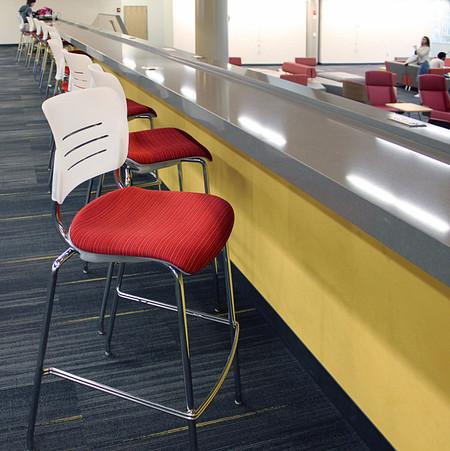 WTCC commons9 GrazieCafe