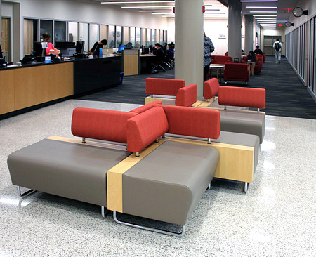 WTCC lobby1 Hub