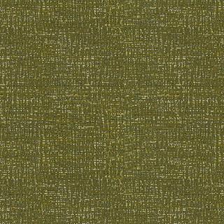GLINT GREEN