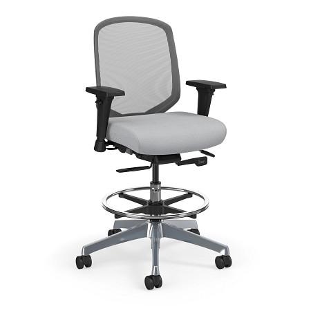 Diem stool 4Darm ss angle2
