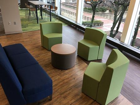 Trinity Affina MyPlace Lounge