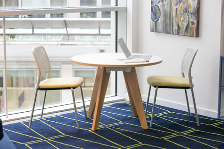 EC4-Table-and-Grafton-Chairs-Laptop.jpg