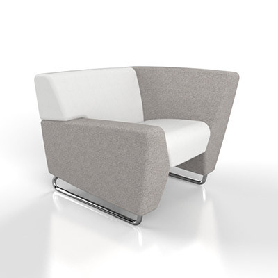 See It Spec It: MyWay Lounge Seating