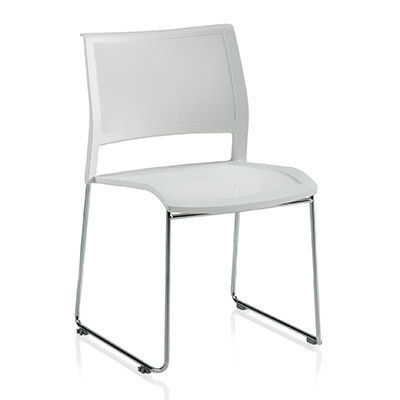 Opt4 High-Density Stack Chair