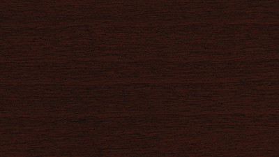 Wood Veneers | Cinnamon on Beech