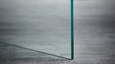"""Glass 