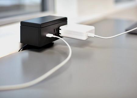RWT Power abovesurface wirelesscharge2
